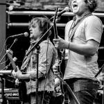 01-7-The Sleepwalkers Red Rocks Nikki Rae 06.07.2016-11