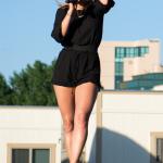 01-Rachel Platten-MTPhoto01
