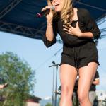 01-Rachel Platten-MTPhoto02