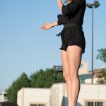 01-Rachel Platten-MTPhoto05
