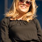 01-Rachel Platten-MTPhoto08