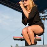 01-Rachel Platten-MTPhoto12