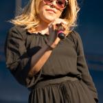 01-Rachel Platten-MTPhoto13