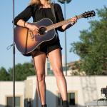 01-Rachel Platten-MTPhoto15
