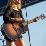 01-Rachel Platten-MTPhoto17