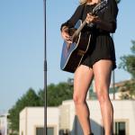 01-Rachel Platten-MTPhoto20