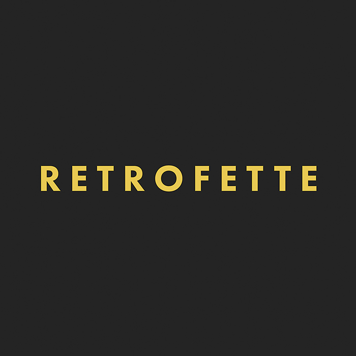01_CD_Retrofette