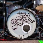 02-1-Soak Red Rocks Nikki Rae 06.07.2016