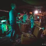 02 15-Inner Oceans Larimer Lounge 06.18.2016-25
