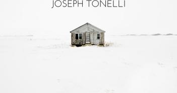 02_CD_Joseph Tonelli