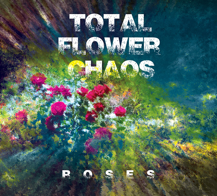 02_CD_Total Flower Chaos