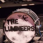 03-1-The Lumineers Red Rocks Nikki Rae 06072016-3