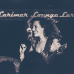 03 10-Esme Patterson Larimer Lounge 06.18.2016-24