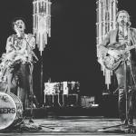 03-22-The Lumineers Red Rocks Nikki Rae 06072016-47