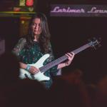 03 6-Esme Patterson Larimer Lounge 06.18.2016-20