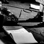 03 8-Esme Patterson Larimer Lounge 06.18.2016-8