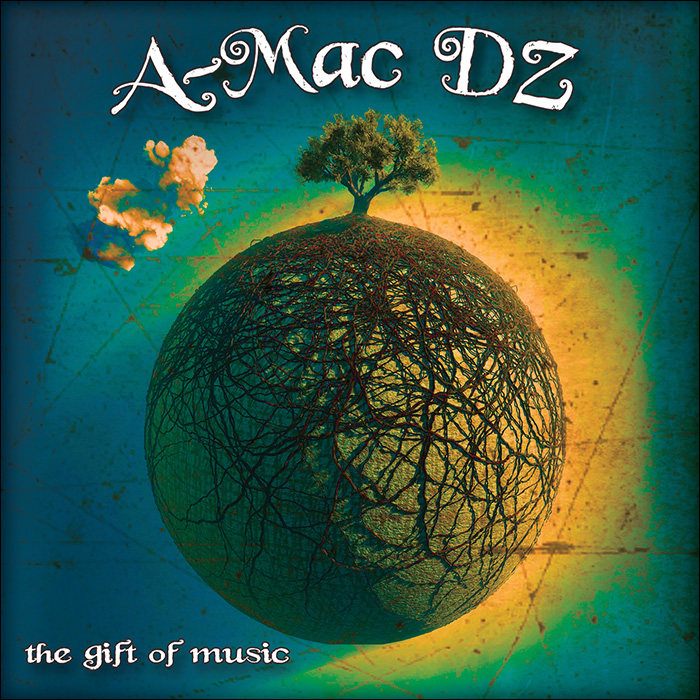 03_CD_A-Mac DZ