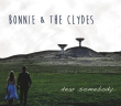 04_CD_Bonnie and the Clydes