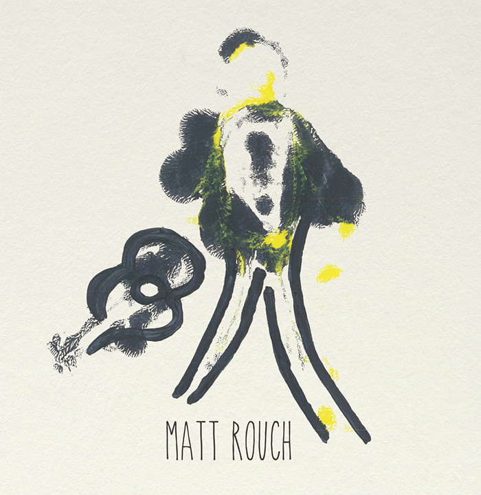 04_CD_Matt Rouch