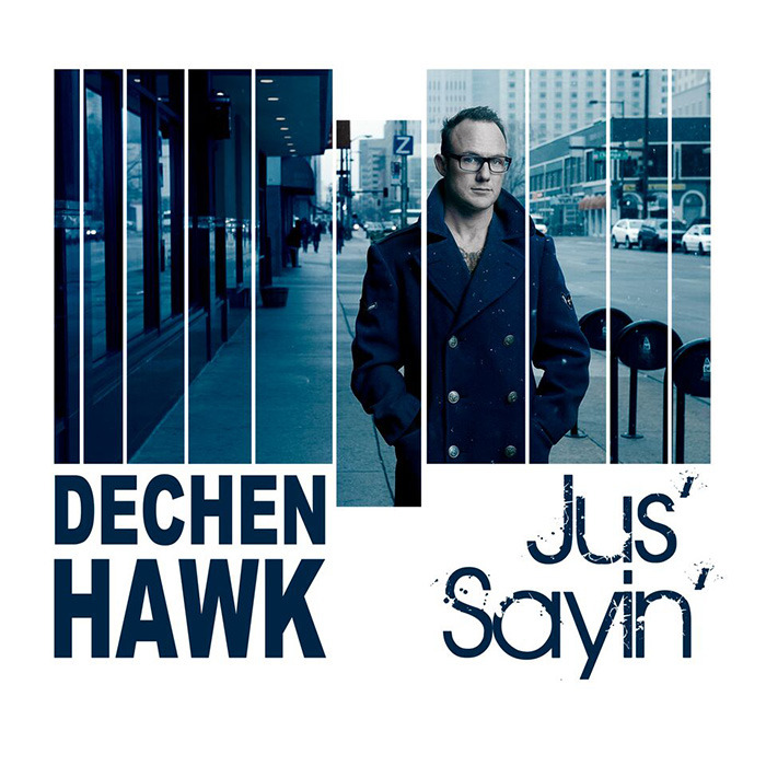 05_CD_Dechen Hawk