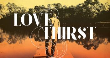 05_CD_The Drunken Hearts