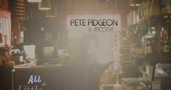 06_CD_Pete Pidgeon