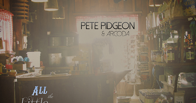 06_CD_Pete Pidgeon