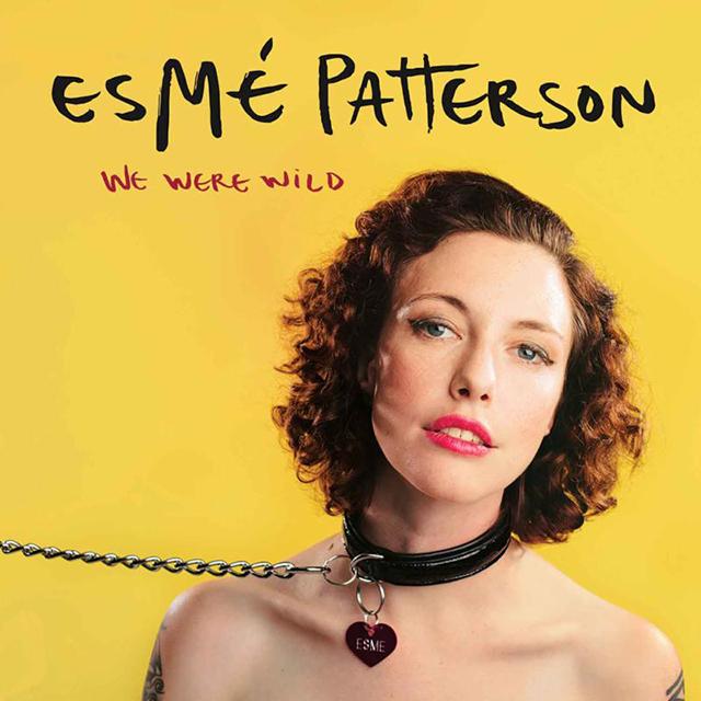08_CD_Esme Patterson