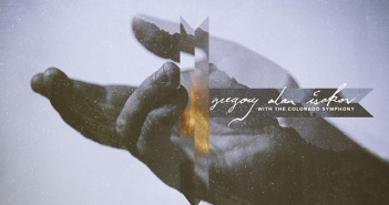 09_CD_Gregory Alan Isakov