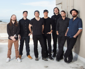 The Motet Release New Album 'Totem' With Their New Line-Up