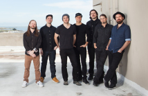 10_The Motet