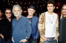 12_Dead and Co