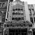 14-Pat Benatar Paramount Nikki Rae 06.14.2016-6