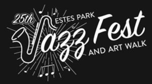 Estes Park Jazz