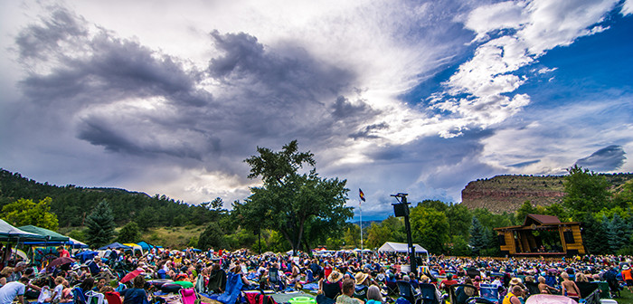 Folks-Fest-2014-Marquee-2892-700x336