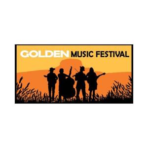 Golden Music Festival