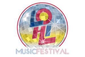 LOHI Music Fest