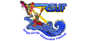 Royal Gorge Whitewater Fest