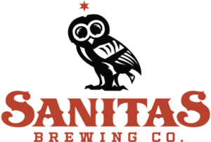Sanitas Fest