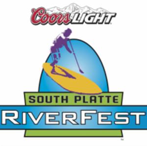 South Platte Riverfest