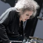 The Cure 6_5_16_1000