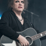 The Cure 6_5_16_778