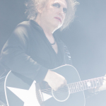 The Cure 6_5_16_815