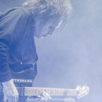 The Cure 6_5_16_905