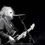 The Cure 6_5_16_923