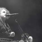 The Cure 6_5_16_934