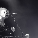 The Cure 6_5_16_935