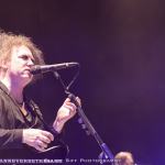 The Cure 6_5_16_936