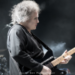 The Cure 6_5_16_983