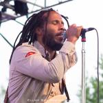 Ziggy Marley 6_8_16_1131